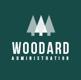 Woodard Administration